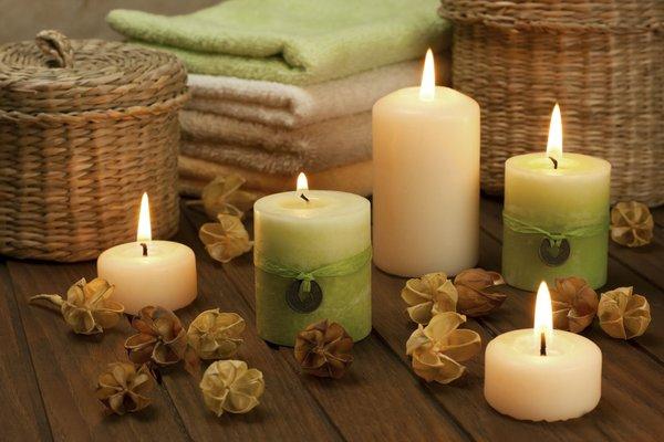 Sveča
