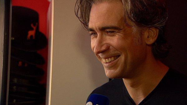 Jan Plestenjak