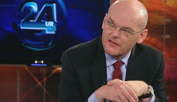 Goran Klemenčič