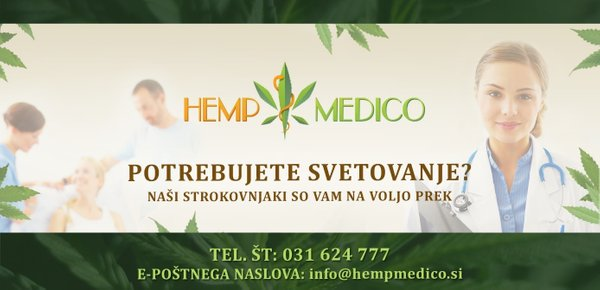 Hemp Medico - 3