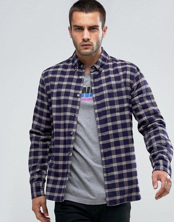 srajčna jakna - 1