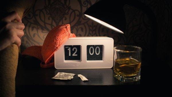 dan in ura za seks