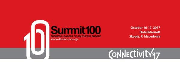 Summit 100 - 4