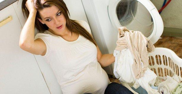 Pranje perila