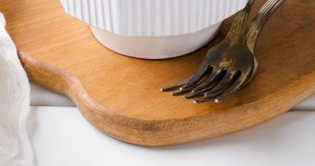 Začinjena korenčkova solata s sezamom