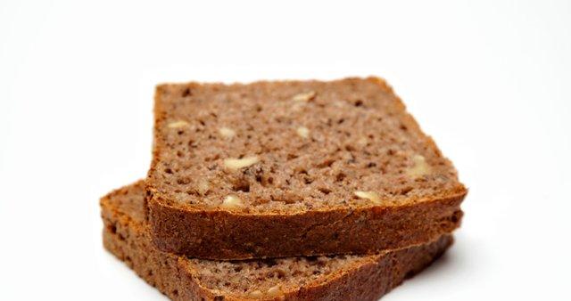 Hitri kruh iz pire