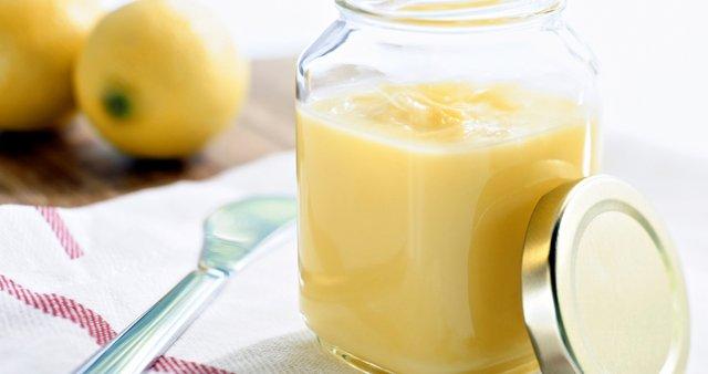 Limonina omaka