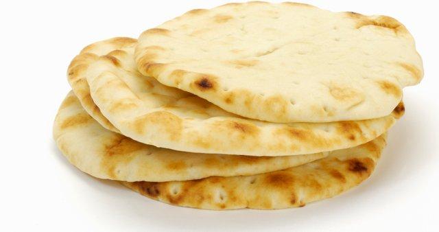 Pita kruh