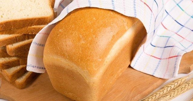 Domači toast