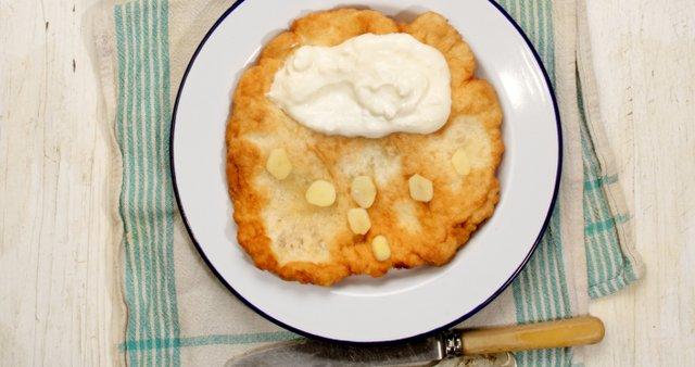 Krompirjev langaš