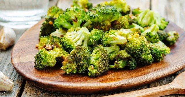 Rezultat iskanja slik za brokoli