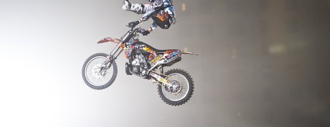 x-fighters dubaj - 9