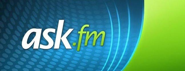 Ask.fm