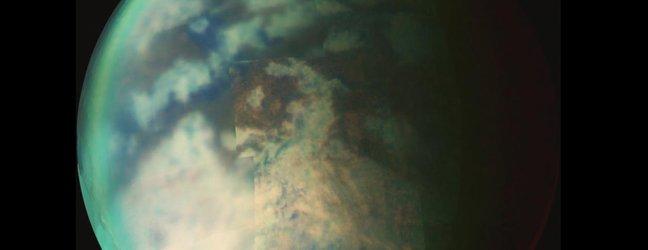 Odkrili najdaljšo reko v vesolju - 2
