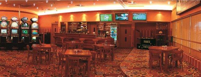 Maribor casino wild gilrs casino blackjack