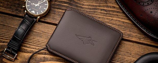 Pametna denarnica - 1