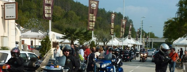 Goldwing Slovenija - 9