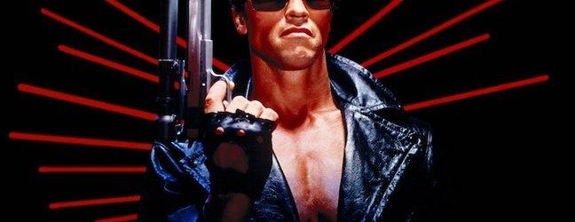 Terminator (Schwarzenegger)