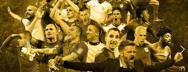 Državni prvaki 2018-nogomet-olimpija-naslovna