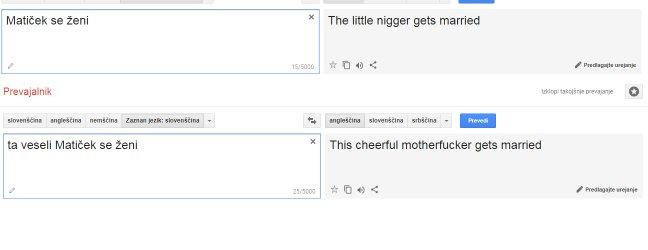prevod