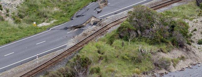 Potres Nova Zelandija - 14