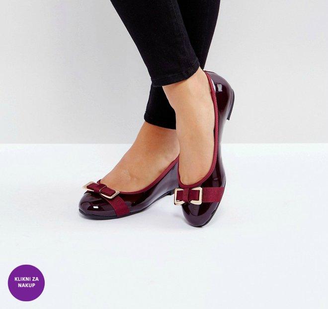 Jesenski trendi obutve - 7