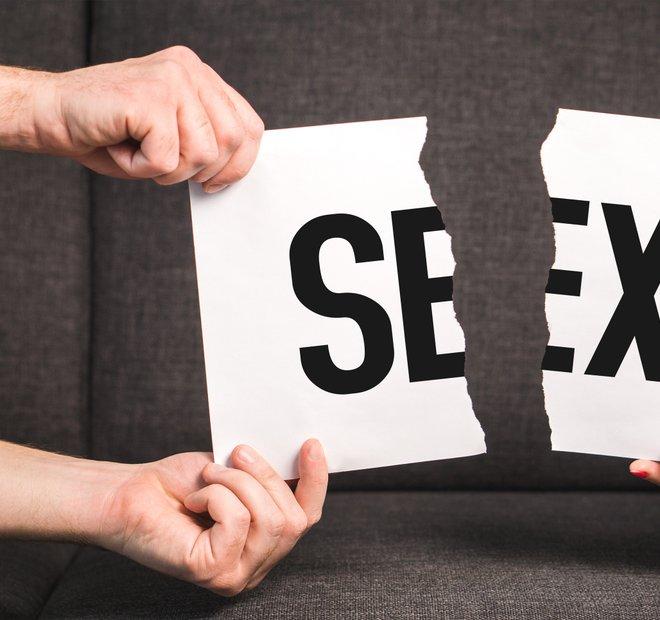 težave parov v spolnosti - 8