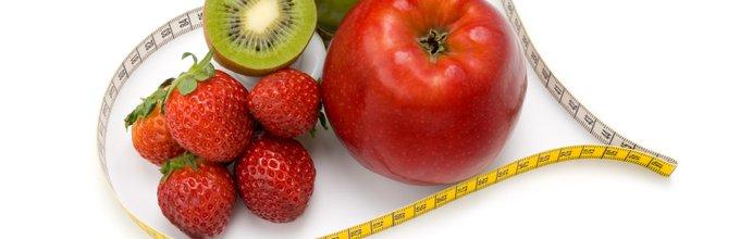 Dietno sadje