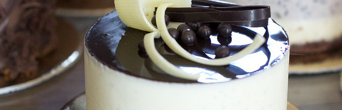 Izbira poročne torte - 14