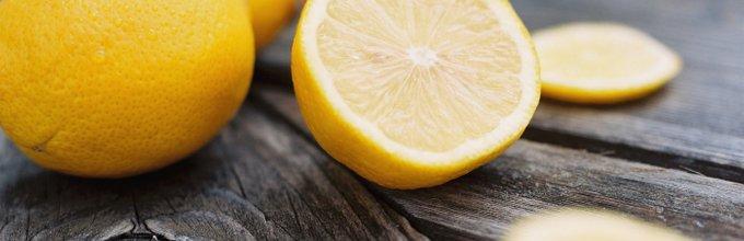 limona za lepoto
