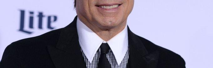 John Travolta - 2