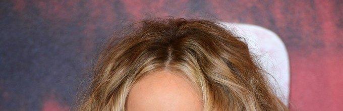 Jennifer Lawrence na londonski premieri - 2