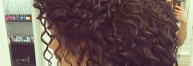 Skodrani lasje - 1