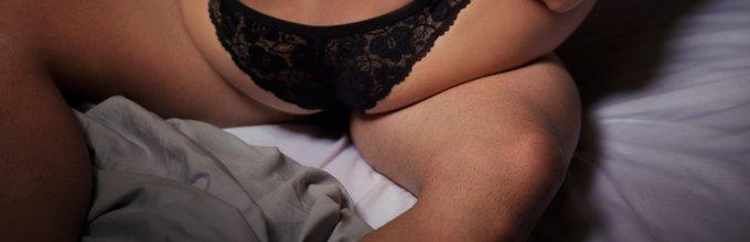 Par v postelji - 6