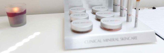 Mineralni pudri - 5