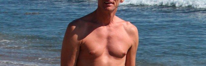 Jim Carrey - 7