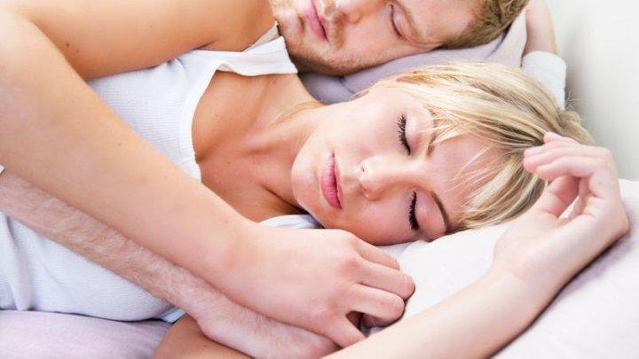 Viagra Sleep Exploitation
