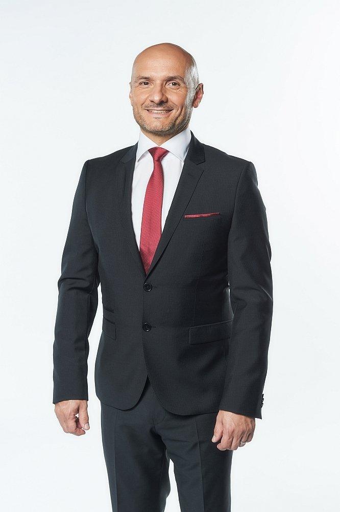 Branko Čakarmiš