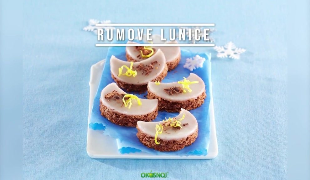 RumoveLunice