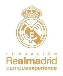 Fundacion Real Madrid Campus Experience