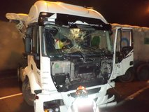 Nesreča v predoru Panovec - 7