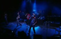 Hollywood Undead - 1