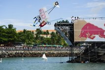 Red Bull Flugtag Fortaleza - 8