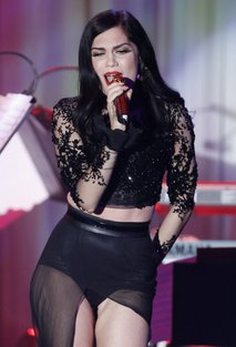 Jessie J