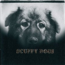 Scuffy Dogs - 1