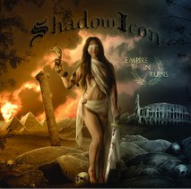 ShadowIcon - Empire In Ruins