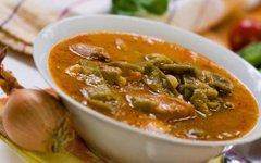 Priljubljeno poletno živilo v petih nepozabnih jedeh