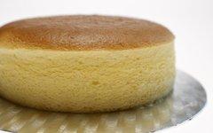 Razkrivamo recepte vseh štirih tort iz MasterChefa