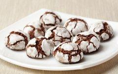 Praznična peka: več kot 20 receptov za piškote