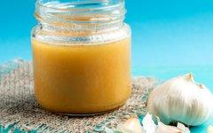 Domači pripravki za krepitev imunosti ter pomoč pri prehladu in kašlju